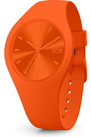 Ice-Watch Homme Montres - Montre Colour 017911 - Medium