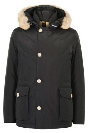 Woolrich Anorak Arctic