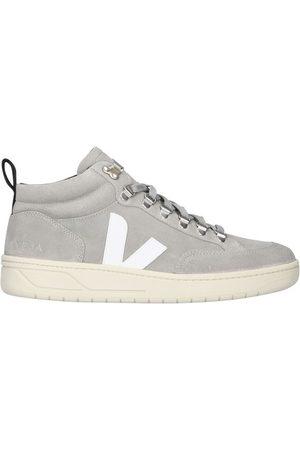 Veja Sneakers Roraima