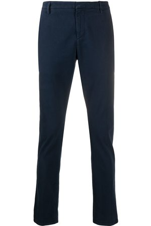 Dondup Pantalon chino Gaubert