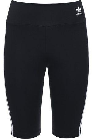 adidas Short Ajusté Taille Haute