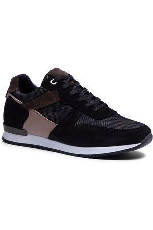 QUAZI Sneakers - QZ-64-05-000854 675