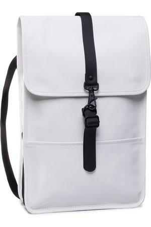 Rains Sac à dos - Backpack Mini 1280 Off White