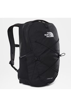 The North Face Sac À Dos Jester Unisexe Tnf Black Taille Taille Unique
