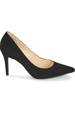 Jonak Chaussures escarpins DEOCRIS