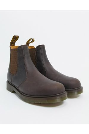 Dr. Martens 2976 - Bottines chelsea