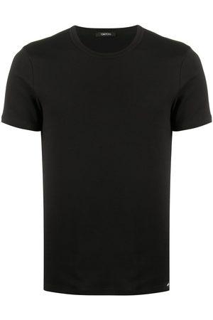 Tom Ford T-shirt classique