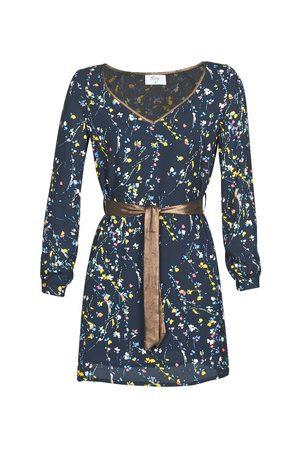 Betty London Femme Robes d'été - Robe courte LIOR