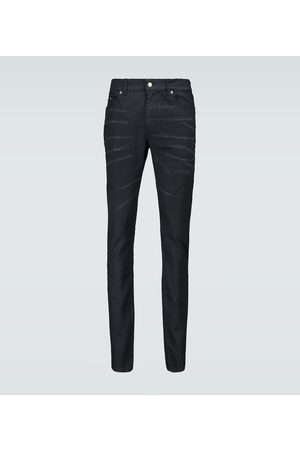 Saint Laurent Jean droit