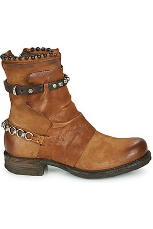 Airstep / A.S.98 Femme Bottines - Boots SAINT 14
