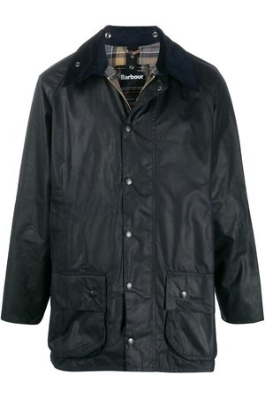 Barbour Veste Beaufort