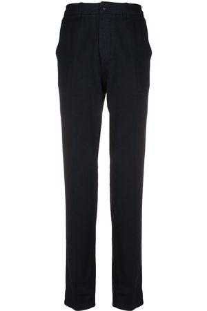 Ami Pantalon chino classique