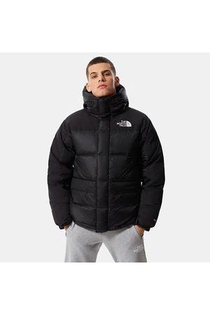 The North Face Veste En Duvet Himalayan Pour Homme Tnf Black Taille L