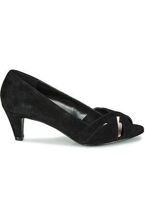 André Femme Escarpins - Chaussures escarpins JELENA