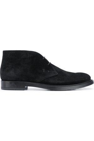 Tod's Desert boots classiques