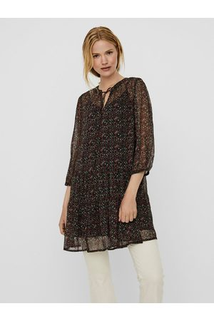 Vero Moda Mini Imprimée Tunique Women