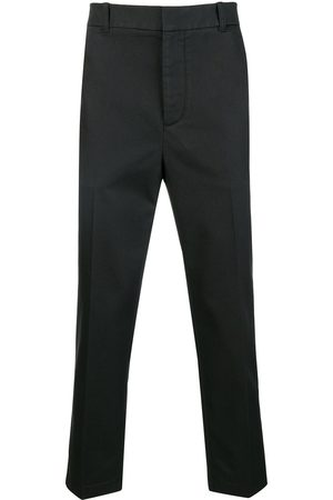 3.1 Phillip Lim Tailored trousers