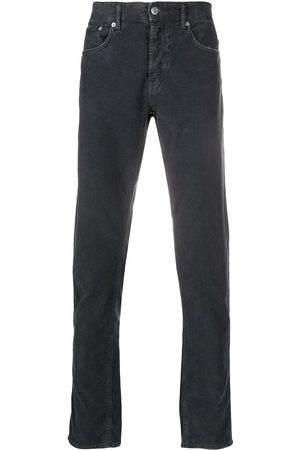 DEPARTMENT 5 Pantalon slim classique