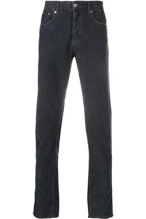 DEPARTMENT 5 Slim fit trousers