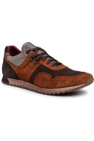 QUAZI Sneakers - QZ-10-05-000945 604