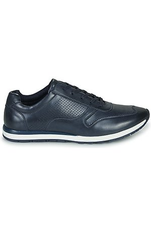 André Chaussures SPORTCHIC