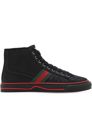 "Gucci Sneakers En Econyl ""off The Grid Tennis 1977"""