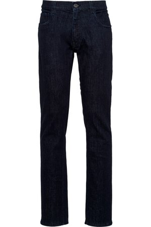 Prada Pantalon à coupe droite