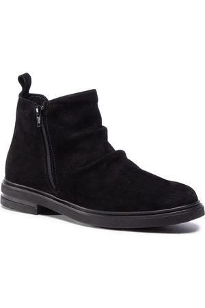QUAZI Boots - QZ-10-05-000942 801