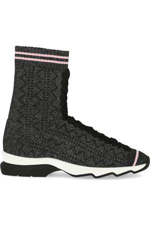 Fendi Shoe