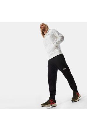 The North Face Pantalon De Jogging Nse Pour Homme Tnf Black Taille L Standard