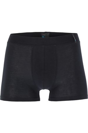 Schiesser Homme Boxers - Boxers