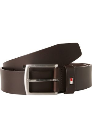 Tommy Hilfiger Ceinture 'New Denton