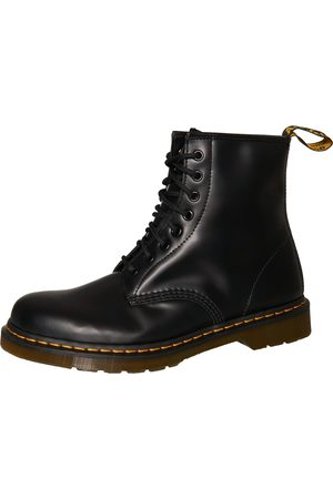 Dr. Martens Bottines à lacets '1460 DMC