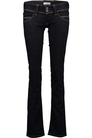 Pepe Jeans Jean 'Venus Straight Leg