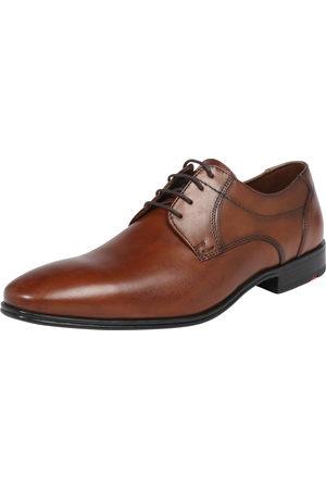 Lloyd Chaussure à lacets