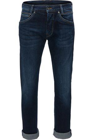 Pepe Jeans Jean 'Spike