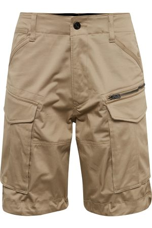 G-Star Pantalon cargo 'Rovic