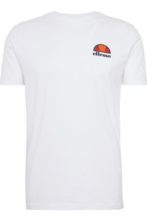 Ellesse T-Shirt 'Canaletto