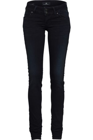 LTB Femme Jeans - Jean 'Molly