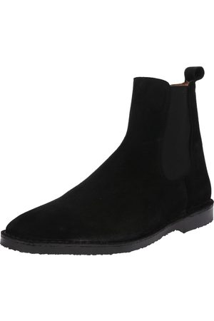 ABOUT YOU Chelsea Boots 'Oskar