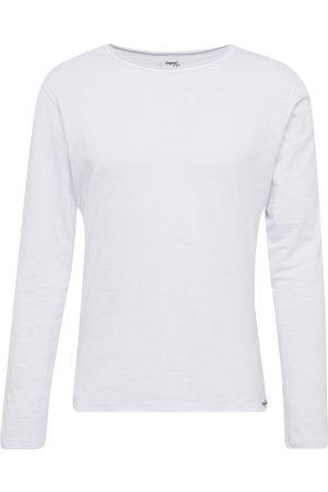 Key Largo T-Shirt 'MLS CHEESE round
