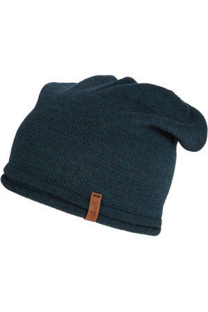 Chillouts Bonnet 'Leicester Hat