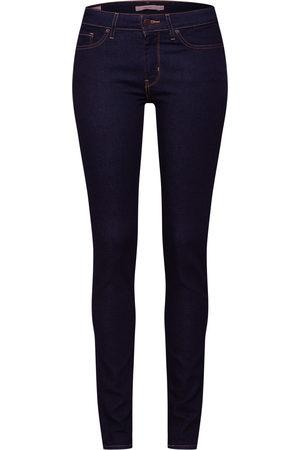 LEVI'S Femme Pantalons Slim & Skinny - Jean '711™ Skinny