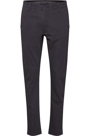 Dockers Pantalon 'SMART 360 FLEX ALPHA SLIM (TAPERED)