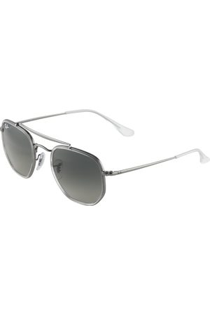 Ray-Ban Lunettes de soleil 'THE MARSHAL II