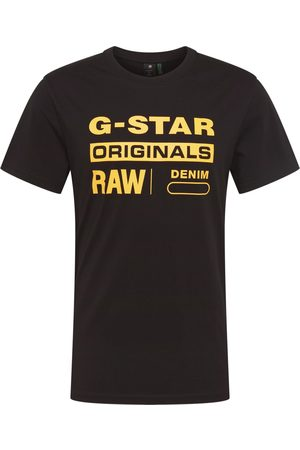 G-Star T-Shirt 'Graphic 8