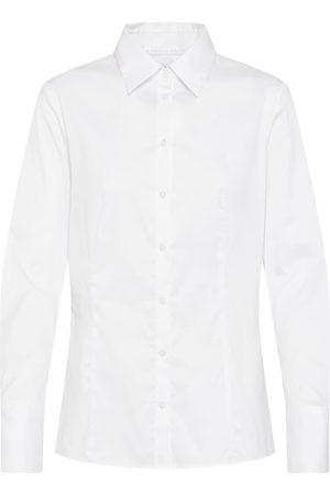 HUGO BOSS Chemisier 'The Fitted Shirt
