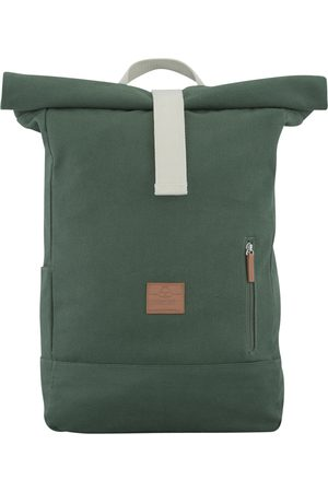 Johnny Urban Sac à dos 'Rolltop Rucksack Adam