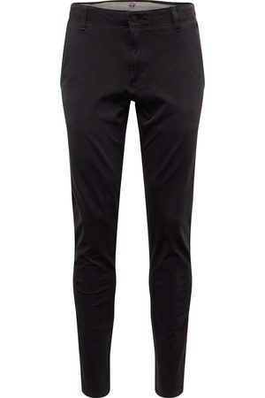 Dockers Pantalon 'SMART 360 FLEX ALPHA SKINNY