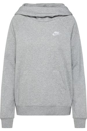 Nike Sweat-shirt
